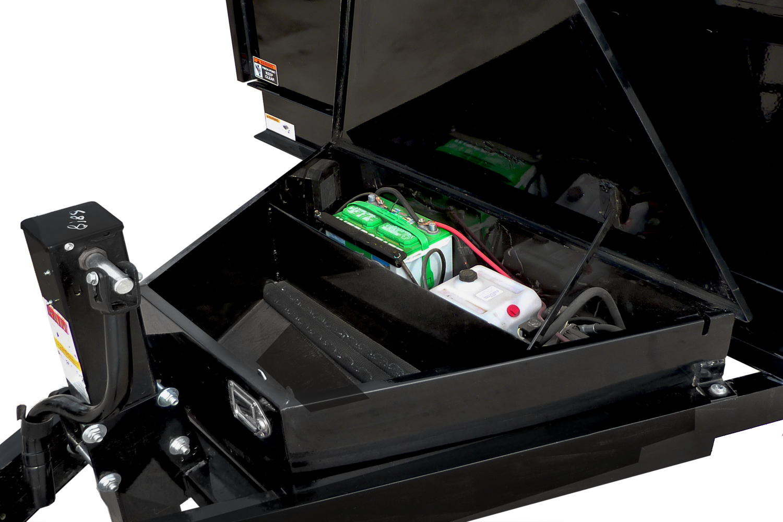 Way Trailer Light Tester Circuit Functions Brake Signal Trailer Plug